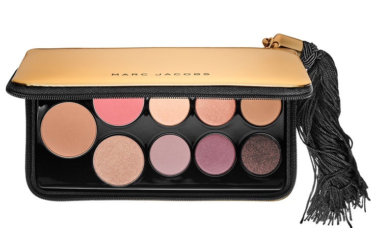 marc-jacobs-object-of-desire-face-and-eye-palette
