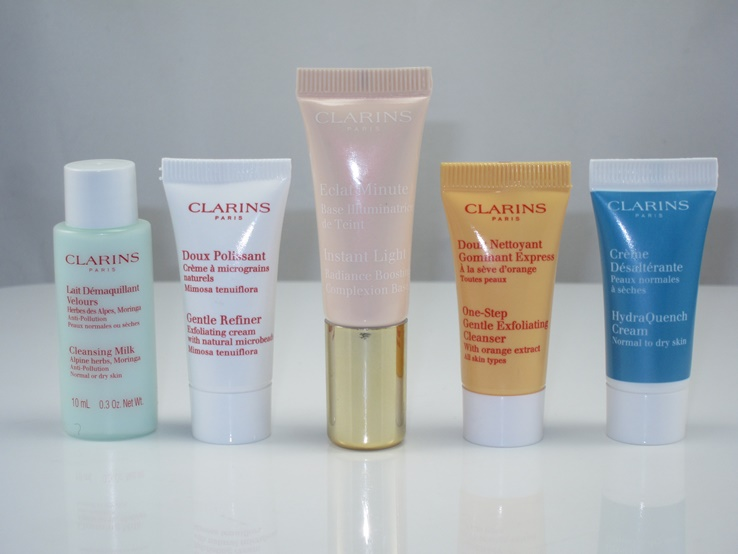 clarins-beauty-delights-advent-calendar28