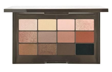 jouer-cosmetics-essential-matte-shimmer-eyeshadow-palette