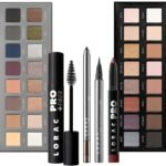 Lorac Pro Must-Have Collection Arrives at Ulta