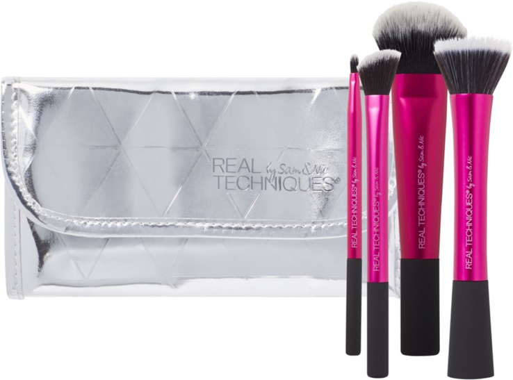 real-techniques-color-pop-set