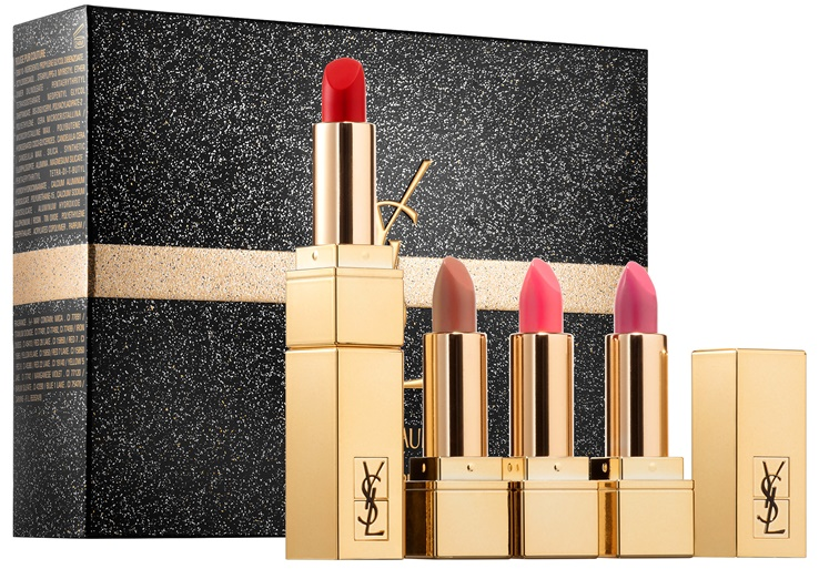 yves-saint-laurent-rouge-pur-couture-lipstick-set
