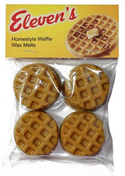 elevens-homestyle-waffle-wax-melts