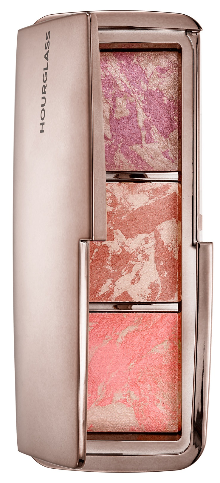 hourglass-ambient-strobe-lighting-blush-palette
