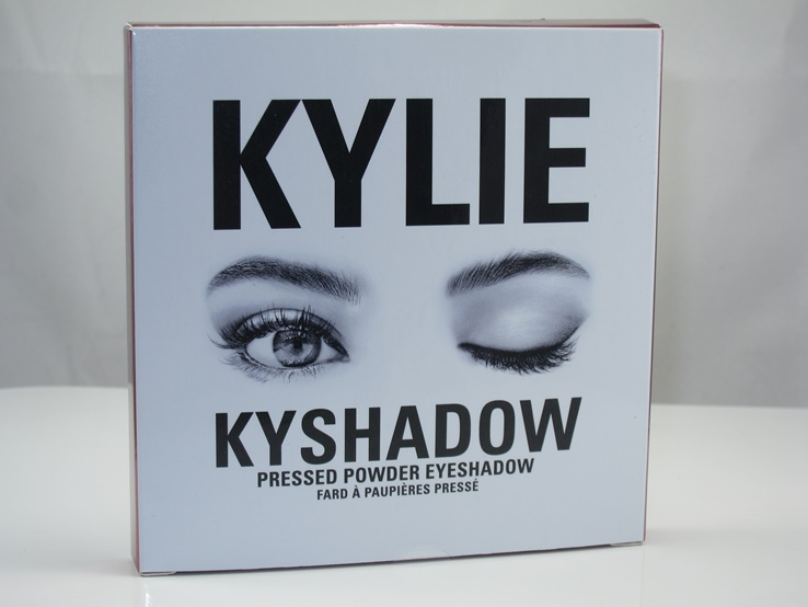 kylie-cosmetics-the-burgundy-palette