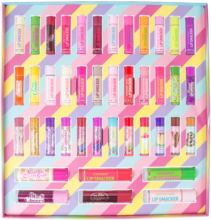 lip-smackers-ultimate-lip-balm-vault