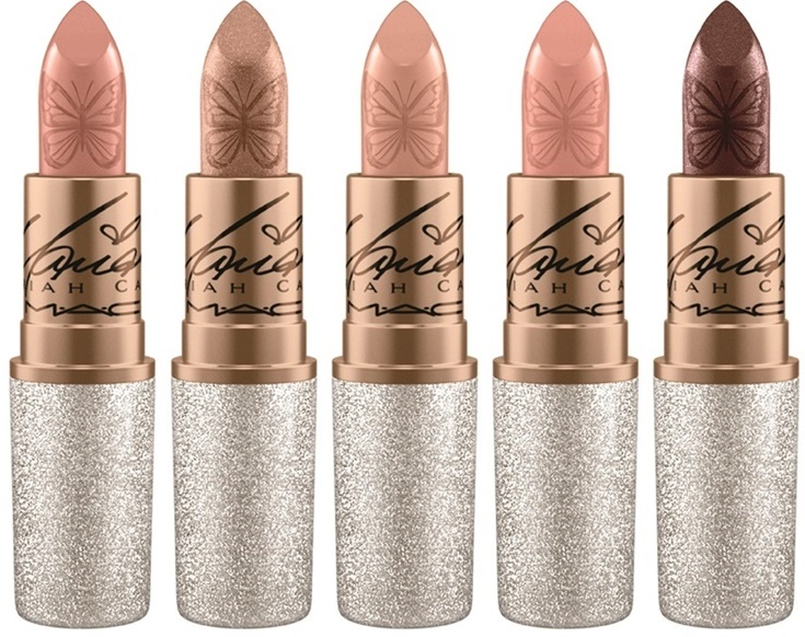 mac-mariah-carey-lipstick