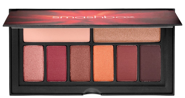 smashbox-ablaze-cover-shot-eye-palette