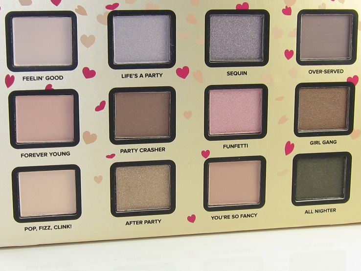 too-faced-funfetti-eyeshadow-palette