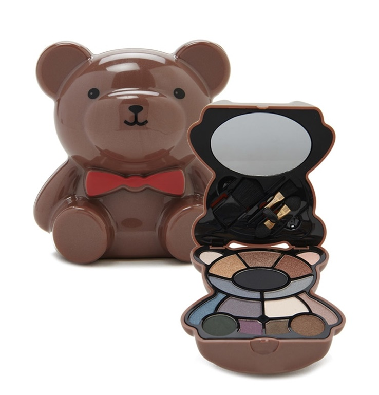 forever-21-teddy-bear-eye-shadow-set