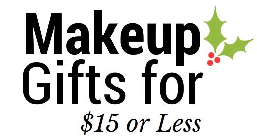 makeup-gifts