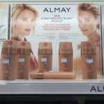 Almay Healthy Glow Makeup with Gradual Self Tanner