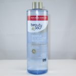 Beauty 360 Gentle Eye Makeup Remover 11 Ounces of Awesome