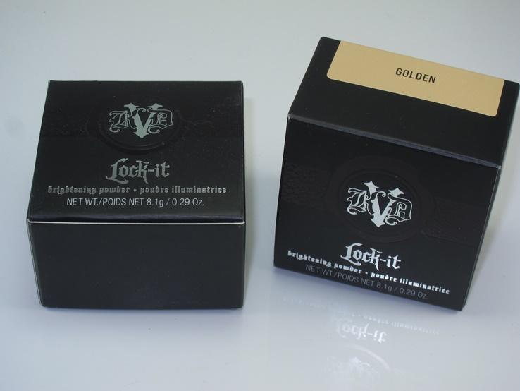 kat-von-d-lock-it-brightening-powder