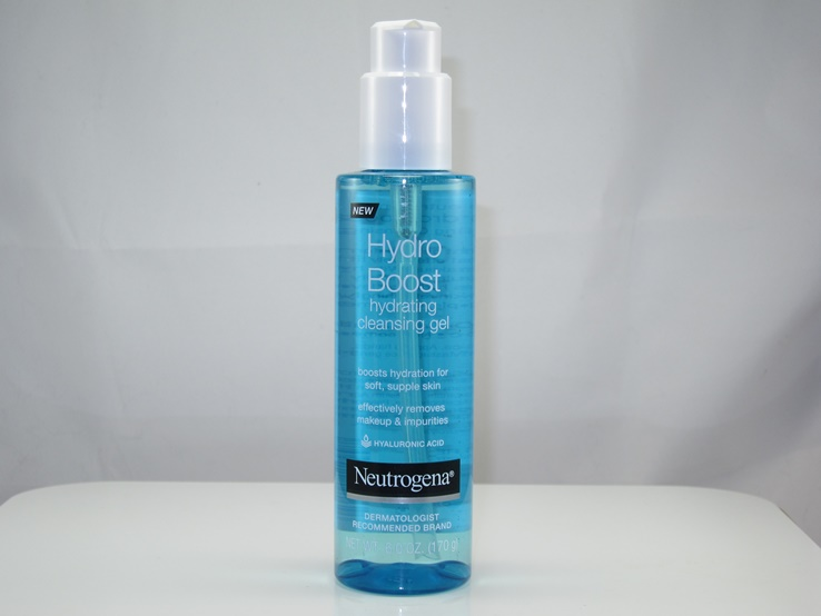 neutrogena-hydra-boost-hydrating-cleansing-gel