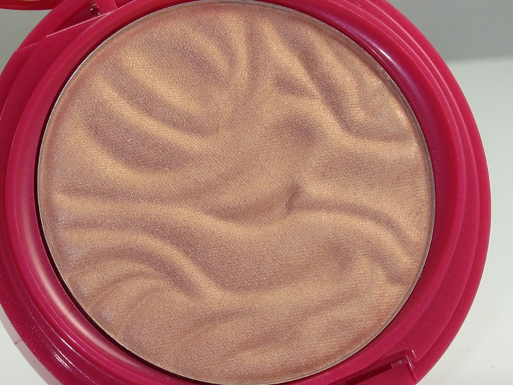 Physicians Formula Natural Glow Murumuru Butter Blush