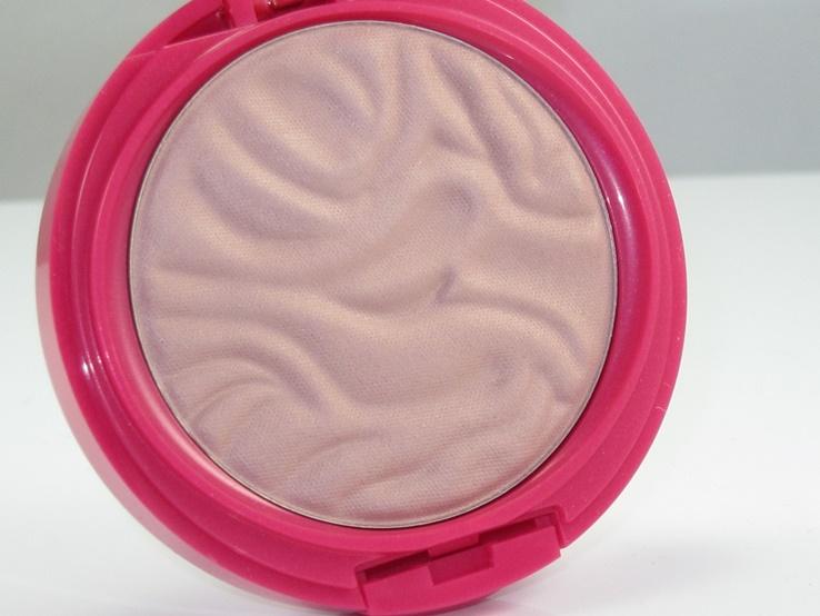 Physicians Formula Plum Rose Murumuru Butter Blush