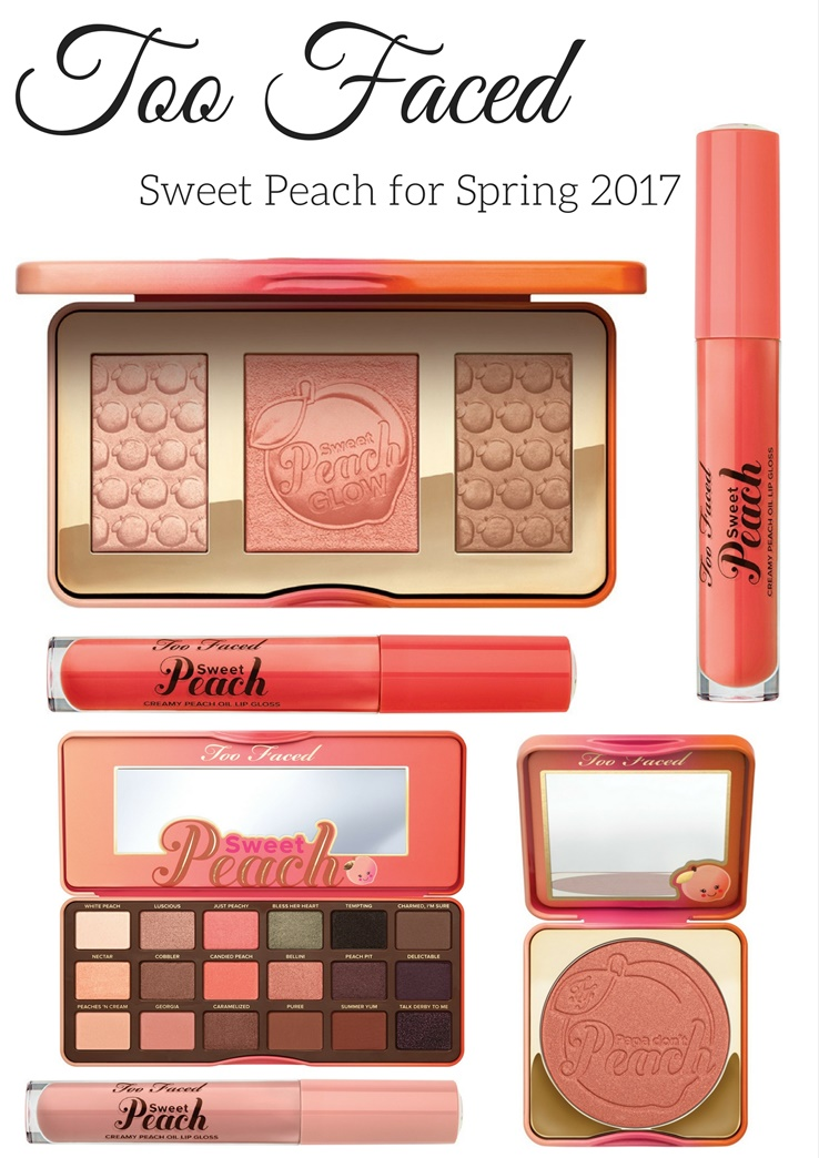 too-faced-sweet-peach-spring-2017