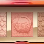 Too Faced Sweet Peach Glow Is Back at Sephora