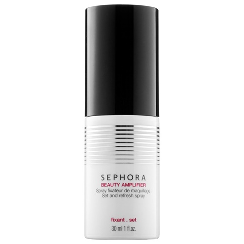 sephora-beauty-amplifier-set-and-refresh-spray