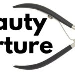 What Beauty Torture Tools or Devices Do You Use?