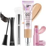 It Cosmetics QVC Today's Special Value for March 2017