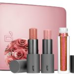 Bite Beauty Love, Bite Lip Set for Spring 2017