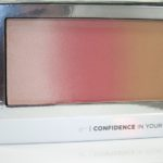 It Cosmetics Confidence In Your Glow On Sale