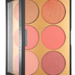 Sephora Contour Blush Palette Get In My Cart!