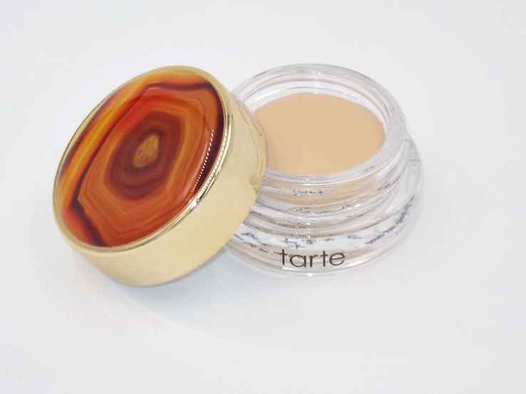 Tarte Lid Lock Clay Eye Base5