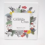 Berdoues Collection Grands Crus Coffret Review