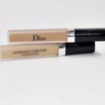 Dior Diorskin Forever Undercover Concealer Review & Swatches