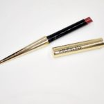 Hourglass Confession Ultra Slim High Intensity Refillable Lipstick Review & Swatches
