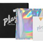 Play by Sephora The All-Star Edition Available Now