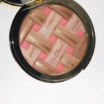 Too Faced Sweetie Pie Radiant Matte Bronzer Review & Swatches