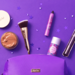 40% Off Tarte Sets