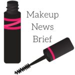 Gal Gadot New Face of Revlon, Mario Dedivanovic Eyeshadow Palette, and More Makeup News