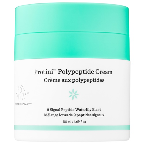 Protini Polypeptide Cream by drunk elephant #3