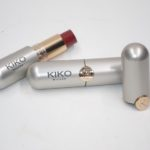 Kiko Jelly Stylo Review & Swatches