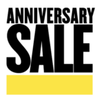 Nordstrom Anniversary Sale 2018 Dates, News, and More