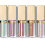 Save Up to 65% On Stila Including Glitter & Glow Liquid Eye Shadow for $10