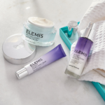 Elemis All Day Beautiful Skin QVC Today's Special Value