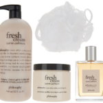 Philosophy Super-Size Holiday Scent Celebration Layering Set Featuring New Perfumes