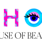 Sephoria House of Beauty Brought to You by Sephora Tickets Go on Sale Today