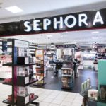 You Can Use the Sephora Coupon Code More Than Once