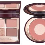 Whoa! Charlotte Tilbury's Summer Sale Has Been Updated Save Up to 30% Off