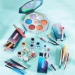 Fenty Beauty Holiday 2018 Is Full of Magic, Fairy Tales, and Festive Fun