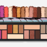 Smashbox L.A. Cover Shot Eye Palette and Liner Set On Sale with Free Shipping!