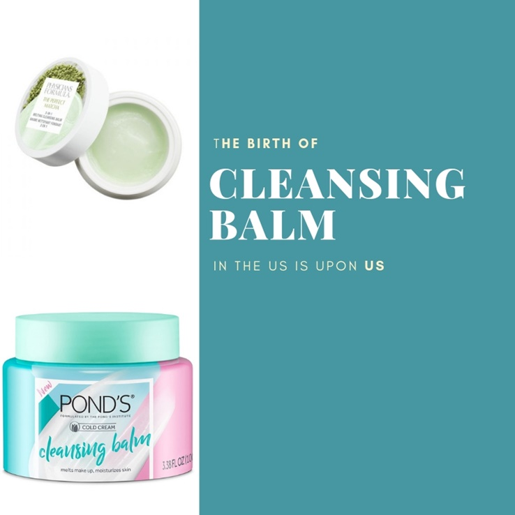 Green Clean Makeup Meltaway Cleansing Balm with Echinacea by farmacy #21