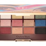 Charlotte Tilbury The Icon Eyeshadow Palette Better Be On Your Spring Wish List